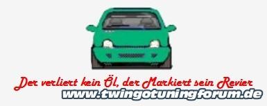 [Bild: twingo-25171351-YEO.jpg]