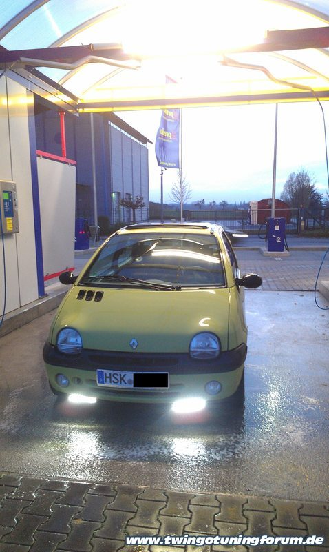 [Bild: twingo-17165217-IT2.jpg]