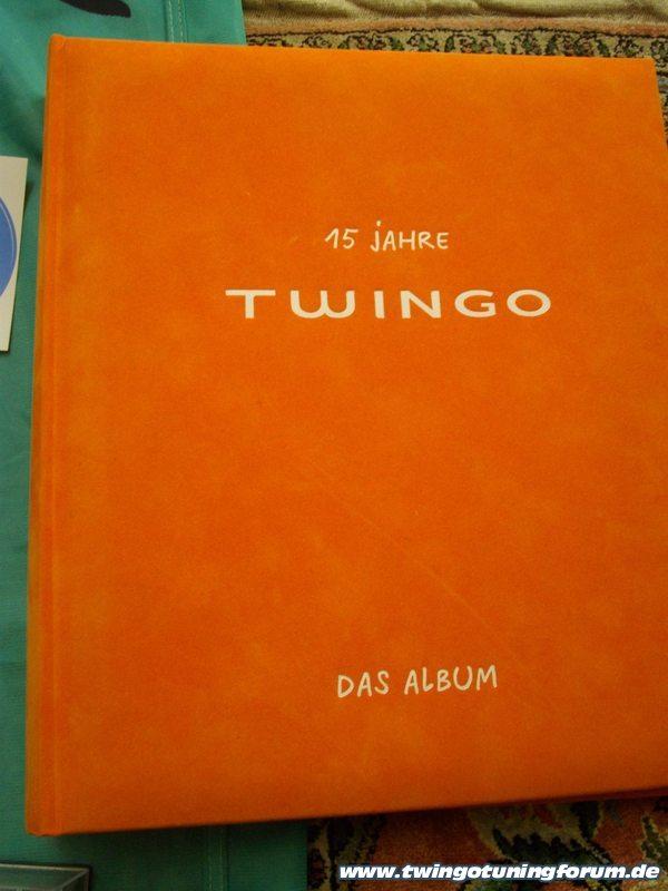 [Bild: twingo-01162004-1A1.jpg]