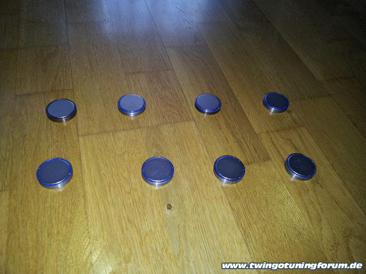 musikanlage mit plattenspieler conrad