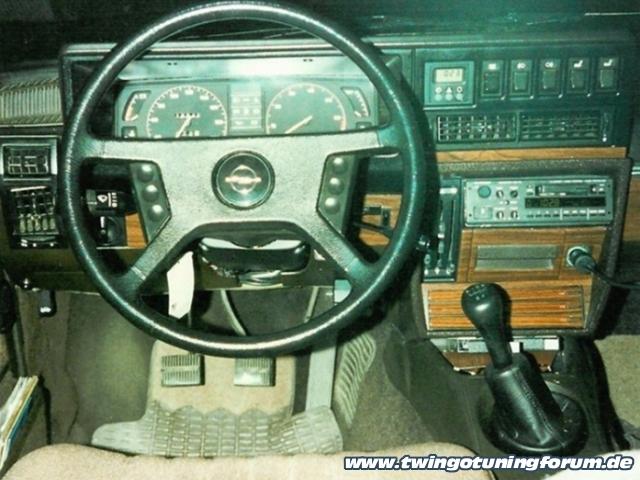 Ford Escort CLX 1991, votre avis ? - Avis / Questions